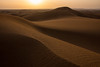 Maranjab (PicsbyGrega) Tags: iran canon canoneos60d sigma1750mmf28exdcos maranjab persia dunes sand desert sunrise sunriselight nature landscape