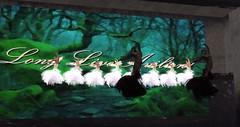 RFL 2017 - Avilion Merballet Performance! (Osiris LeShelle) Tags: secondlife second life avilion merballet relay rfl sl for performance guardian annual show dance mer ballet