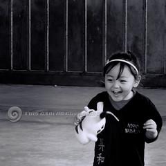 DSC06942 (O KDUKO) Tags: tanabata araraquara nipo sonyilce3000 crianças kids