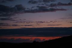 the other day - no outro dia (paulopar.rodrigues) Tags: lisboa lisbon portugal sintra ceu clouds color cor cores céu fuji local luz nature naturenatureza nuvens photofoto sky trees árvores