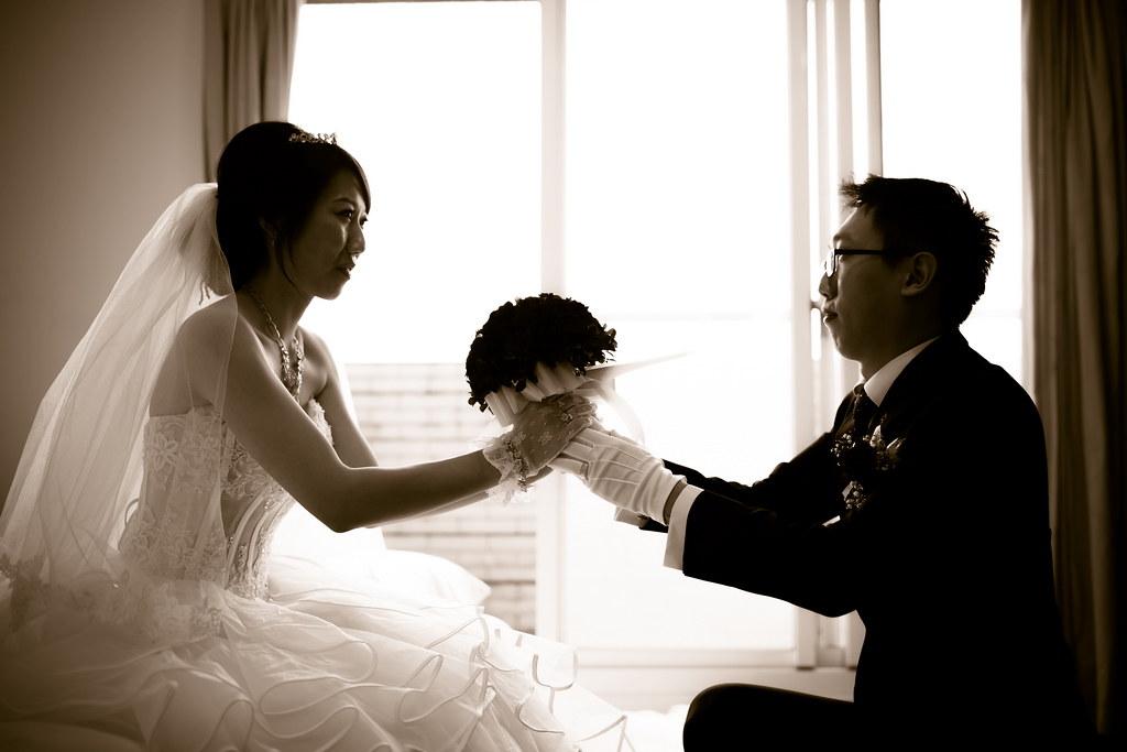 伯霖&孟儒、婚禮_0232