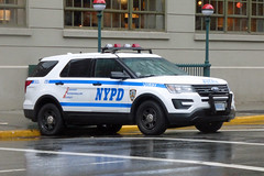 NYPD CTB 5512 (Emergency_Vehicles) Tags: nypd 5512 ctb counter terrorism bureau new york police department