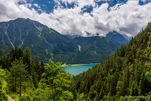 170703-8304-Dalfazer Wasserfall 2