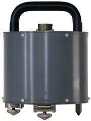 6T-side-datasheet_1000px (Güralp) Tags: guralp vault siesmometer 6t