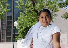 Sesion-71 (licagarciar) Tags: primeracomunion comunion religiosa niña sacramento girl eucaristia