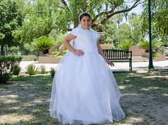 Sesion-48 (licagarciar) Tags: primeracomunion comunion religiosa niña sacramento girl eucaristia