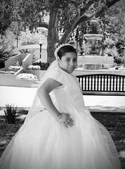 Sesion-42 (licagarciar) Tags: primeracomunion comunion religiosa niña sacramento girl eucaristia