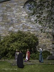 Akershus Castle (Askjell) Tags: akershus akershuscastle akershusfestning akershusfortress akershusslott norway oslo