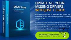 Hướng dẫn nhận bản quyền Driver Easy (lang_tu_phi_dao) Tags: bảnquyền downloaddriver driver drivereasy giveaway phầnmềm software tảidriver trìnhđiềukhiển