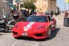 Ferrari 360 Challenge Stradale (effeNovanta - YOUTUBE) Tags: car cars supercar supercars video youtube canon canon750d eos monaco montecarlo topmarques monacotopmarques topmarquesmontecarlo ferrari ferraricavalcade ferraricavalcade2017 360modena ferrarichallengestradale spider360 ferrari360modena