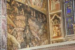 Bologna_San Petronio_12