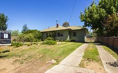 61 Malbon Street, Bungendore NSW