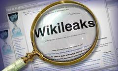WikiLeaks Exposes CIA's SSH Hacks for Windows and Linux /r/WikiLeaks http://ift.tt/2toAhF5 http://ift.tt/2vLzgYi (#B4DBUG5) Tags: b4dbug5 shapeshifting 2017says