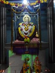 Sri Raajavidyaashrama Hubli Clicked By Chinmaya M (12)