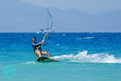 20170721KremastiIMG_1938 (airriders kiteprocenter) Tags: kitesurfing kitejoy kite beach beachlife airriders kiteprocenter rhodes kremasti