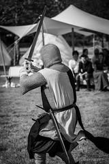 Medieval_Evin_malmaison20170701_174848-2_WEB (olivier.ringot) Tags: 20170701 médiéval evin