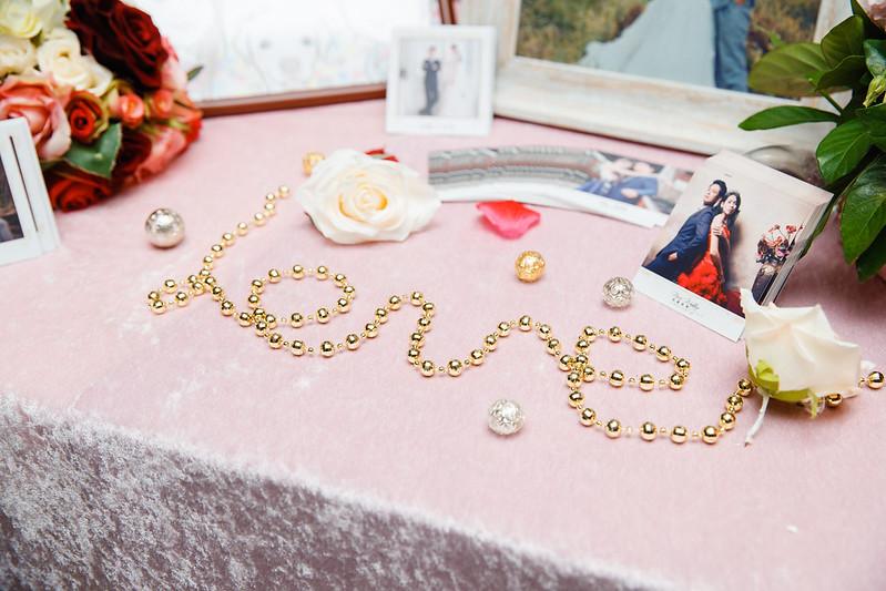 婚攝,夢時代雅悅會館,婚禮紀錄,南部,台南