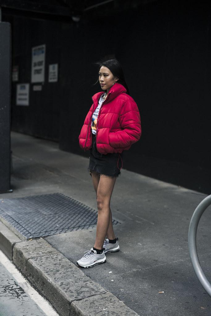 Reduzierte Nike Air Max 97 Damenschuhe günstig online