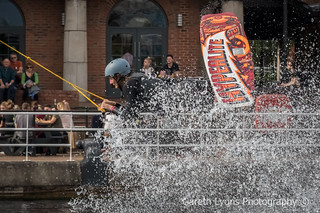 Hyperlite Salford Wake Board Comp 2017- Professional Competition-8685