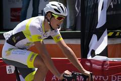 DSC_0238 (Santos98___) Tags: iberum team club ciclista junior illescas navalcarnero madrid san sebastian de los reyes blanco amarillo negro casco gafas oakley campeonato
