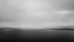 Beyond the Horizon (gomezthecosmonaut) Tags: contax645 contaxdistagon35mmf35 hasselbladcf39 southernocean
