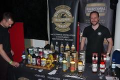 2017-07-22 098 National Whisky Show, Edinburgh (martyn jenkins) Tags: whisky whiskyfestival edinburgh