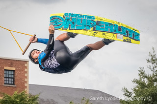 Hyperlite Salford Wake Board Comp 2017- Professional Competition-8755