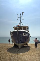 _MG_3614_5_6_Balanced (rvogt0505) Tags: england hastings beach sea ocean boat