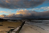 7MML7183 (mikemarshall2) Tags: dunnetbay approachingstorm scotland caithness