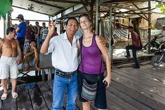 Hele, přišli běloši, šup vyfotit!:-) (zcesty) Tags: vietnam2 domorodci vietnam cantho dosvěta cầnthơ vn