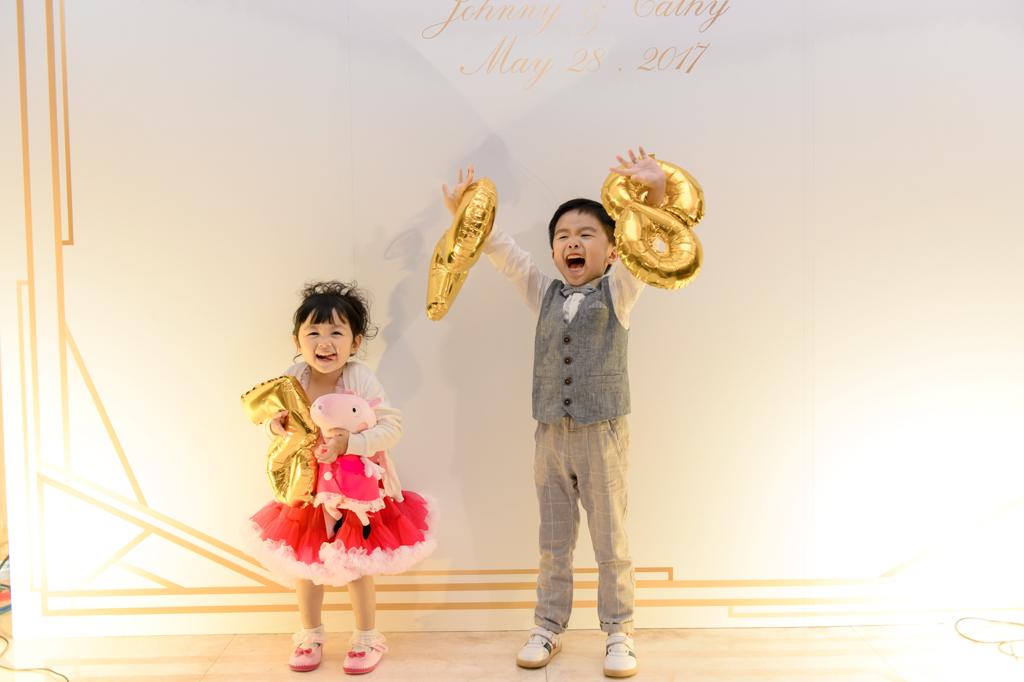 婚攝小勇, 小寶團隊, 台北婚攝, 新莊翰品, 新莊翰品婚宴, 新莊翰品婚攝, Sarah 范姜汶軒, wedding day-004