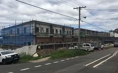 6/30-32 Marshall Road, Telopea NSW