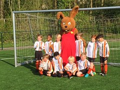 """HBC Voetbal - Heemstede • <a style=""""font-size:0.8em;"""" href=""""http://www.flickr.com/photos/151401055@N04/35322212133/"""" target=""""_blank"""">View on Flickr</a>"""