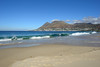shipwreck beach (mountainSeb) Tags: beach winter ocean simonstown southafrica sebastianselzer seb