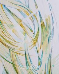 IMG_20170725_001041_251 (SoravatArt) Tags: art watercolor inks lamy paint soravatart artwork detailing mixmedia watercolour artgallery sketch painting livewithart contemporaryart soravatkunasirin portrait watercolorart artcurator modernart soravat drawing drawings drawingthesoul illustration วาดภาพไม่เหมือน วาดภาพ ของขวัญ