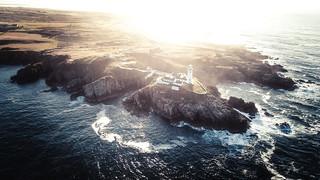 Ireland - Wild Coast