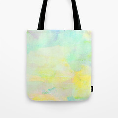 http://bit.ly/2tW9DTq (Society6 Curated) Tags: society6 art design creativity buy shop shopping sale clothes fashion style bags tote totes watercolor watercolors bag