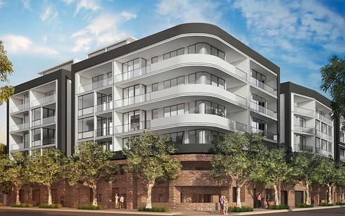 13-15 Mentmore Avenue, Rosebery NSW