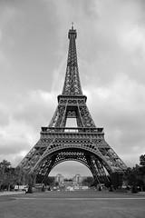 Paris (3) (geraldineh.dutilly) Tags: