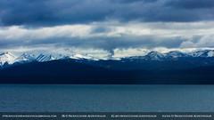 Bariloche 2007 (IT Producciones Audiovisuales) Tags: bariloche argentina photography photographer blue colors colours landscape paisaje itproduccionesaudiovisuales ignaciotononi fotografia