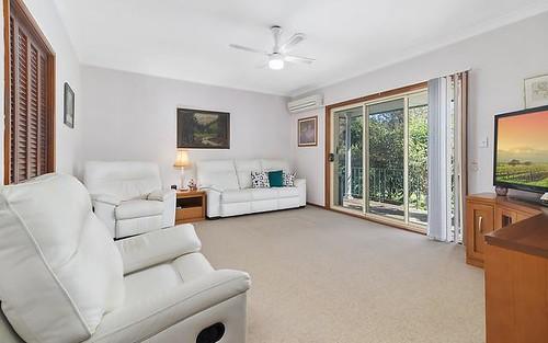 32 Phoenix Crescent, Casula NSW
