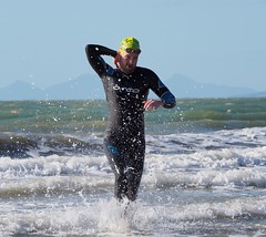 "Coral Coast Triathlon-30/07/2017 • <a style=""font-size:0.8em;"" href=""http://www.flickr.com/photos/146187037@N03/35424715694/"" target=""_blank"">View on Flickr</a>"