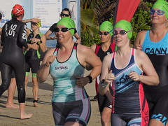 "Coral Coast Triathlon-30/07/2017 • <a style=""font-size:0.8em;"" href=""http://www.flickr.com/photos/146187037@N03/35424797764/"" target=""_blank"">View on Flickr</a>"