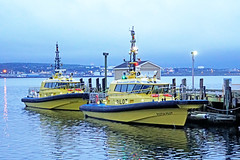 DSC08113 - Scotia Pilot and Nova Pilot (archer10 (Dennis) 104M Views) Tags: halifax ship tall fog fishing lobster boats sony a6300 ilce6300 18200mm 1650mm mirrorless free freepicture archer10 dennis jarvis dennisgjarvis dennisjarvis iamcanadian novascotia canada rendezvous2017tallshipsregatta tallships halifaxharbour