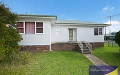 94 Butler Street, Armidale NSW