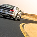 "2017_ford_mustang_california_special_review_dubai_carbonoctane_7 • <a style=""font-size:0.8em;"" href=""https://www.flickr.com/photos/78941564@N03/35458289533/"" target=""_blank"">View on Flickr</a>"