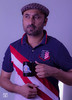 Pervez Khan (yousufkhan4) Tags: canon60d 50mm pakistan pervezkhan colors highkey potrait people newyork handsome peshawar day tea jazba jazz style model beard face sharp golfhat looks