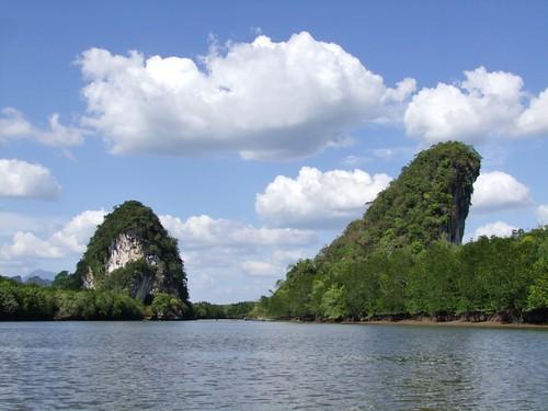 krabi - thailande 22
