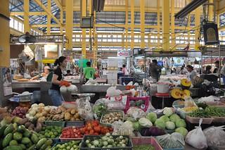 nakhon pathom - thailande 10