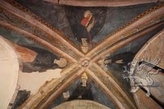 Subiaco_S.Benedetto_BasilicaSuperiore_13